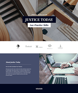 Law-Convention-–-Landing-Page